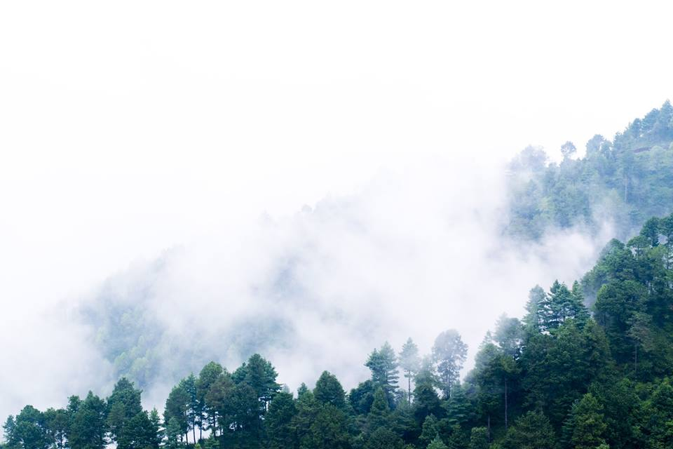 Lakhuri Bhanjyang